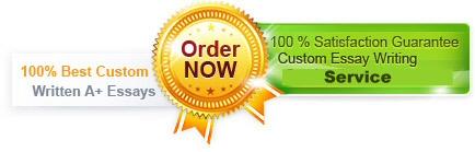 Buy Essay UK | New Offer (JAN ) - 20% OFF - Code Inside